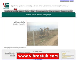 www.vibrostub.com