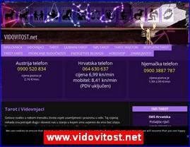 www.vidovitost.net