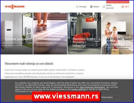 www.viessmann.rs