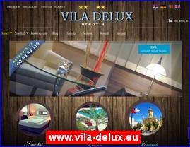 www.vila-delux.eu