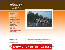 www.vilahorizont.co.rs