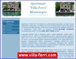 www.villa-ferri.com