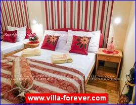 www.villa-forever.com
