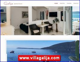 www.villagalija.com