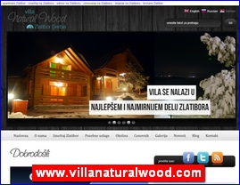 www.villanaturalwood.com