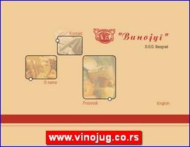 www.vinojug.co.rs
