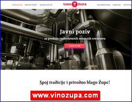 www.vinozupa.com