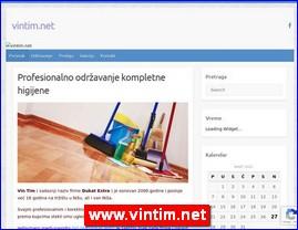 www.vintim.net
