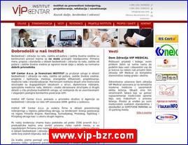 www.vip-bzr.com