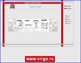 www.virgo.rs