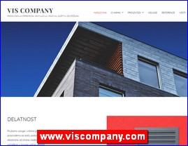 www.viscompany.com