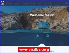 www.visitbar.org