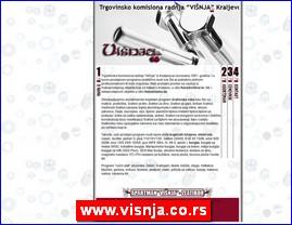 www.visnja.co.rs