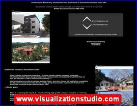 www.visualizationstudio.com