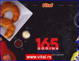 www.vital.rs