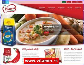 www.vitamin.rs