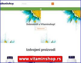www.vitaminshop.rs