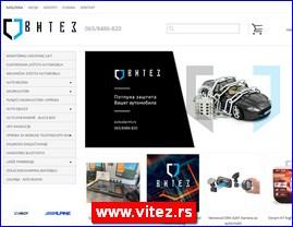 www.vitez.rs
