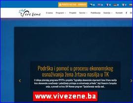 www.vivezene.ba