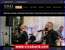 www.vivoband.com