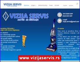 www.vizijaservis.rs
