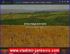 www.vladimir-jankovic.com