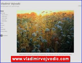 www.vladimirvojvodic.com