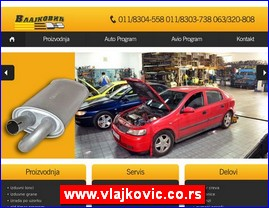 www.vlajkovic.co.rs