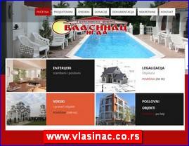 www.vlasinac.co.rs