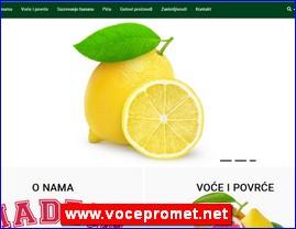 www.vocepromet.net