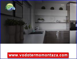 www.vodotermomontaza.com
