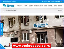 www.vodovodva.co.rs