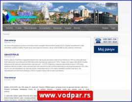 www.vodpar.rs