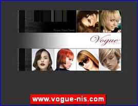 www.vogue-nis.com