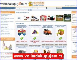 www.volimdakupujem.rs