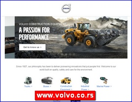 www.volvo.co.rs