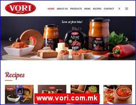 www.vori.com.mk