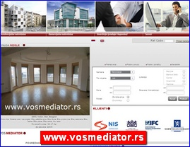 www.vosmediator.rs