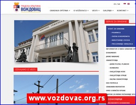 www.vozdovac.org.rs