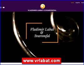 www.vrlabat.com