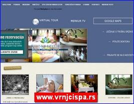 www.vrnjcispa.rs