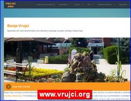 www.vrujci.org