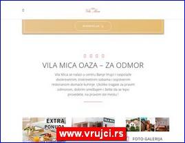 www.vrujci.rs