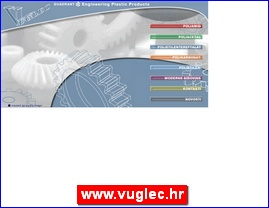 www.vuglec.hr