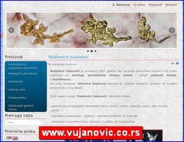 www.vujanovic.co.rs