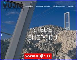 www.vujic.rs