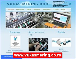 www.vukasmering.co.rs