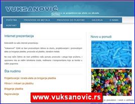 www.vuksanovic.rs