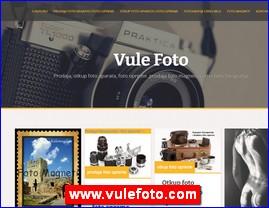 www.vulefoto.com