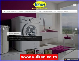 www.vulkan.co.rs
